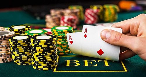 How online casinos are best for women? |